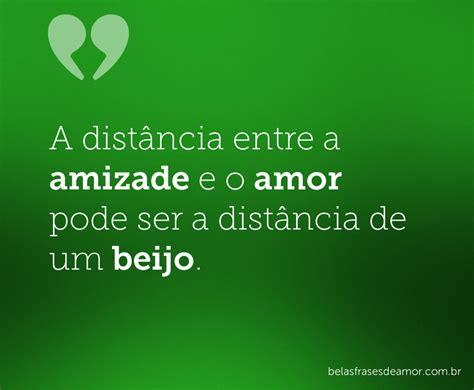 imagenes de amor a distancia romanticas frases cortas de amor a distancia hairstylegalleries com