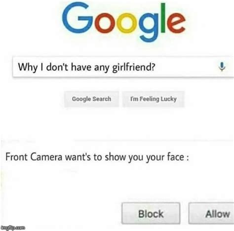 image tagged  memesforever alonefacegoogle search