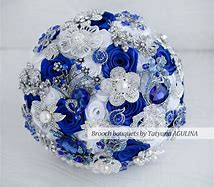 Image result for Silver Brooches