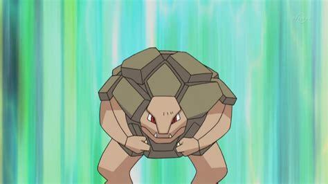 Bertha's Golem - The Pokémon Wiki Umbreon Games