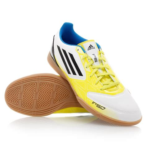 adidas f5 football shoes 10 adidas f5 in mens indoor soccer shoes white