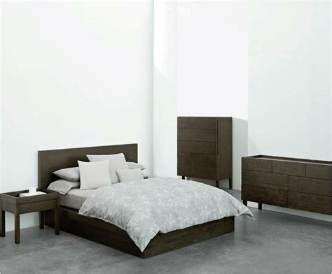 calvin klein bedroom 10 best images about calvin klein on pinterest
