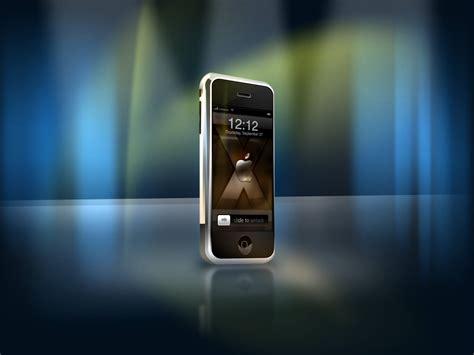 imagenes hd celulares wallpapers hd con im 225 genes del iphone mil recursos