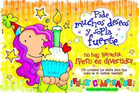 imagenes de cumpleaños janeth postales para facebook de cumplea 241 os imagenes de cumplea 241 os