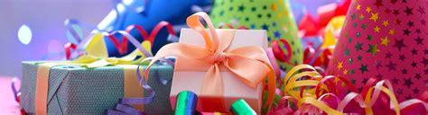 give birthday presents floraqueen blog