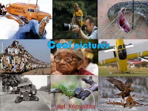 imagenes impactantes qe os gustaran fotos impactantes