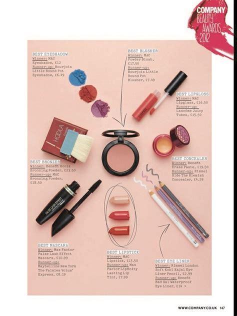 design magazine product 145 awesome magazine layout designs magazine layout