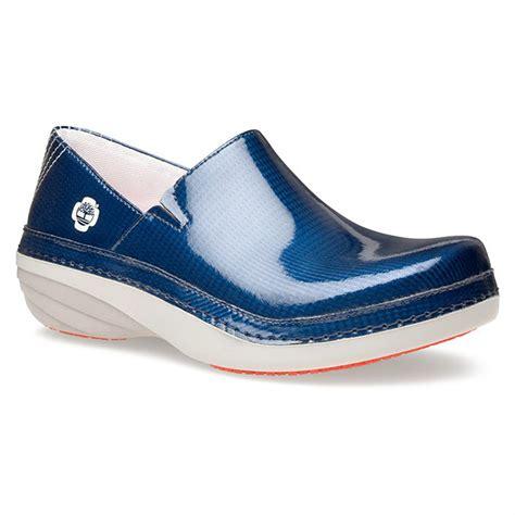 on sports shoes s timberland pro 174 renova professional slip on