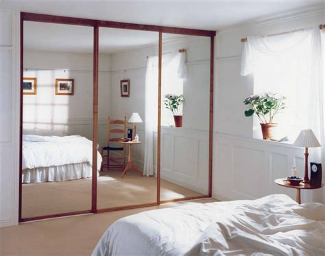 bedroom wall mirror furniture finding the perfect cool mirrors for bedrooms large wall mirror panel in