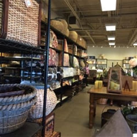 Furniture Barn Columbia Sc by Pottery Barn Outlet Furniture Stores Gaffney Sc