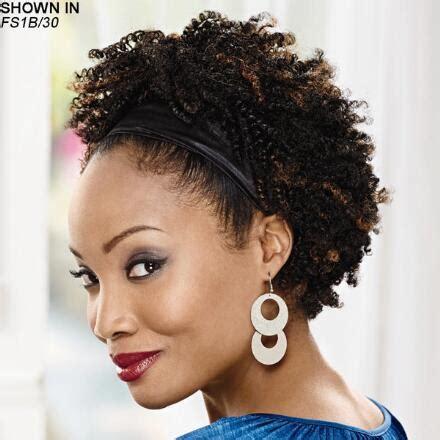 headband hair extensions for africans headband wigs headband hair extensions wig com
