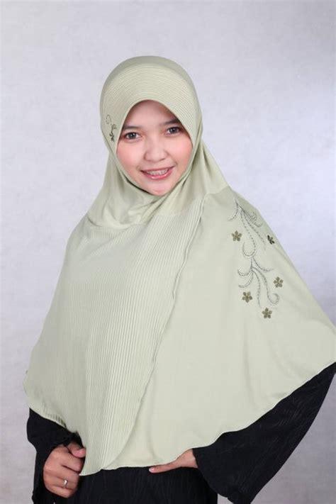 Tunik Seruni jilbab goldnline shop