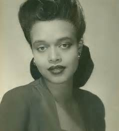 1950 african american hairstyles 1950s black women google search memphis pinterest