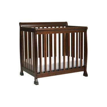 Mini Cribs Reviews Best Mini Cribs Best Portable Cribs 2017