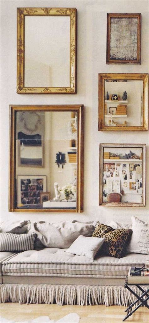 over the sofa mirror mirrors above sofa mirror mirror on the wall pinterest