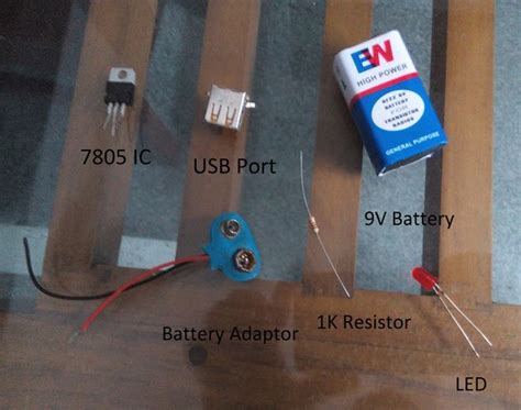 how to make a capacitor power bank how does a resistor bank work 28 images tc2803 inverter power bank low ohm dip resistor