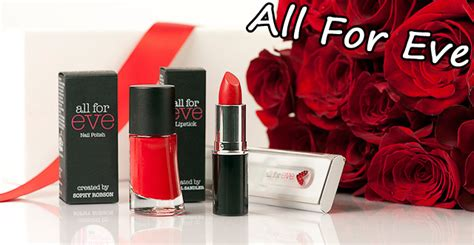 Special Package Heavenly Blush a makeup lipglossiping 187 archive seeing this valentine s day a makeup