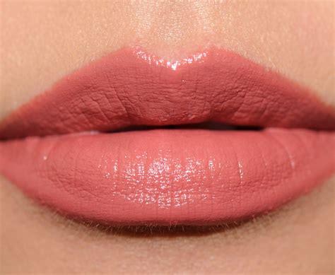 Vice Lipstick Insanity decay vanished insanity stark liar