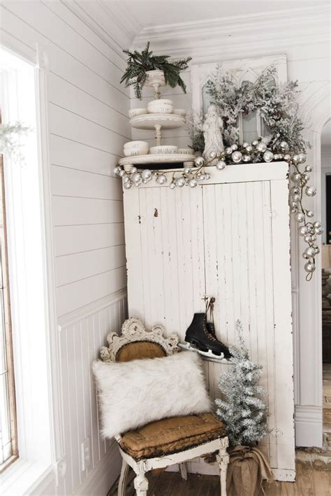 cottage farmhouse decor best 25 cottage decorating ideas on
