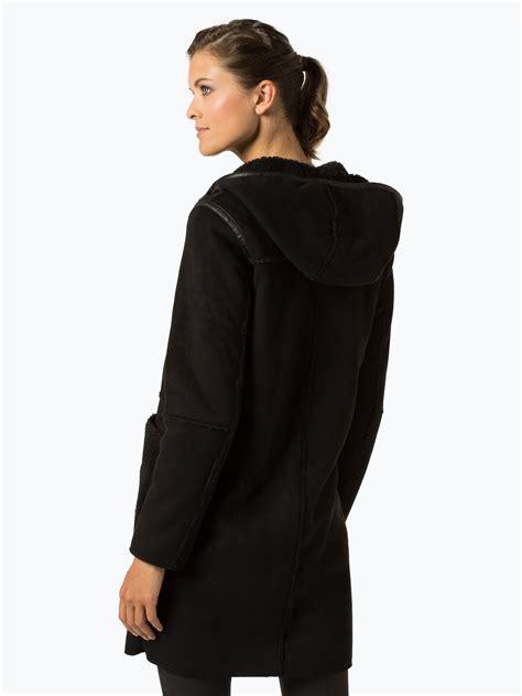 Essprit Kulit Jpg esprit casual damen mantel kaufen vangraaf