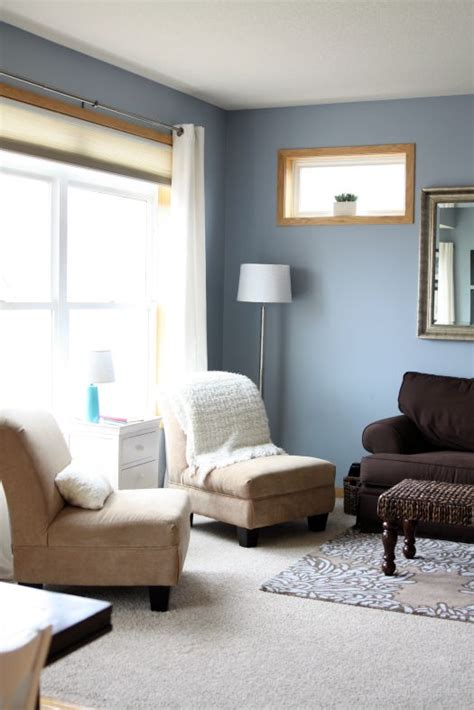 25 best ideas about slate blue bedrooms on slate blue walls slate blue paints and
