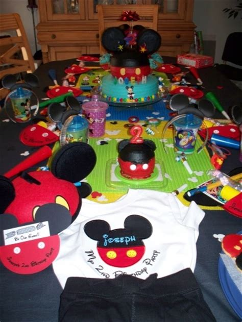 Petit Mold Mickey 44 best lollie cake ideas images on petit