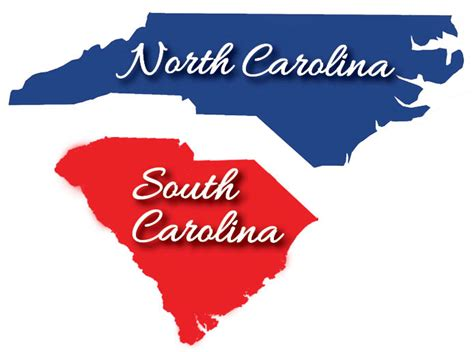 and south carolina new home warranty american ebuilder