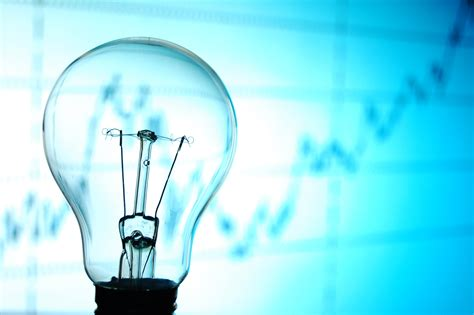 And Electricity energy month the scientific explanation of electricity boksburg advertiser
