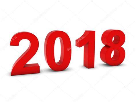 new year 2018 number image gallery year number 2018