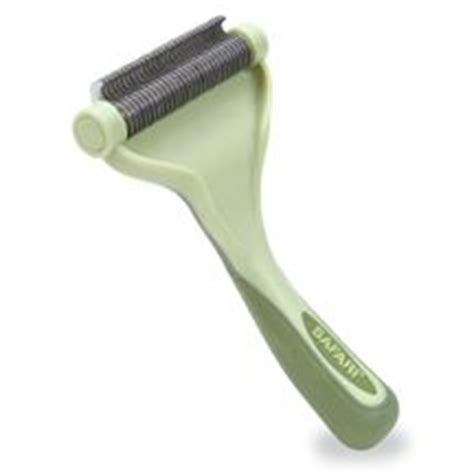 Shed Brush For Dogs by Shedding Brush