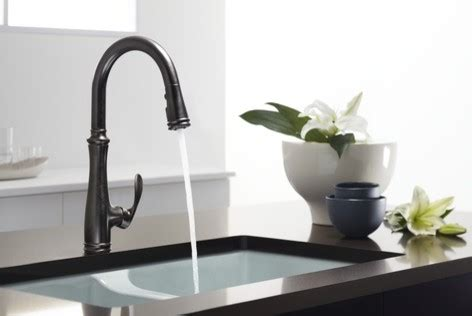 superb kohler kitchen faucets in traditional atlanta with floating bathroom vanity bathroom traditional with