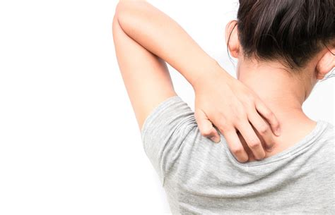 what to do for itchy itching sensation various reasons what to do for it