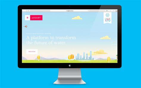 15 stylish and trendy web design hero images naldz graphics web design trends 2017 15 contemporary exles to make
