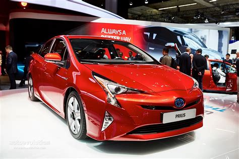 current toyota 2016 prius is for quot nerds hipsters and weirdos quot say