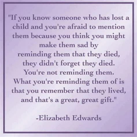 Remembering Child by Quotes About Remembering Childhood Quotesgram