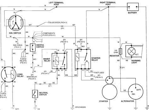 2003 jaguar x type wiring diagram efcaviation