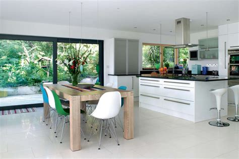 Dining Room Extension Cost Dining Room Extension Cost 28 Images Kitchen