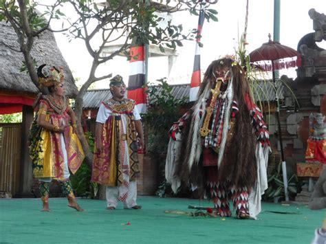 Una Batik 27 191 qu 233 es una tela batik de indonesia y cu 225 les sus aplicaciones los secretos de nuestro armario