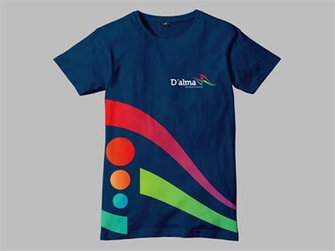 Promo Tshirt lucrative revenue selling promotional t shirts teegrasp