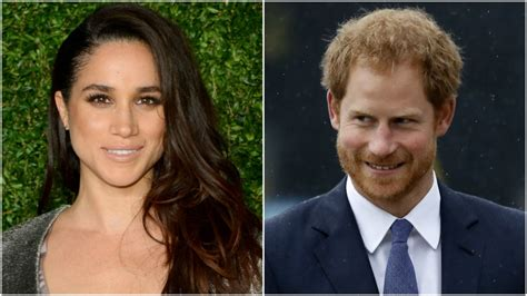 prince harry s girl friend is prince harry s girlfriend starting a royal family feud