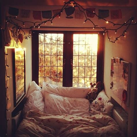 cozy bedroom tumblr bed cozy goals pillows room window room goals image 3434660 by marine21 on