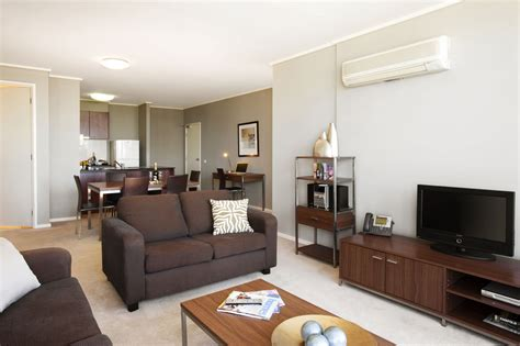 short stay appartments melbourne melbourne short stay apartments at melbourne cbd in