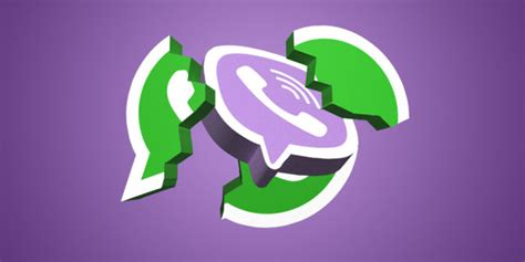 Viber Search 5 Reasons Why You Should Ditch Whatsapp For Viber