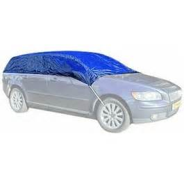Car Covers For Estate Cars Large Estate Car Top Cover Resistant To Water Snow And