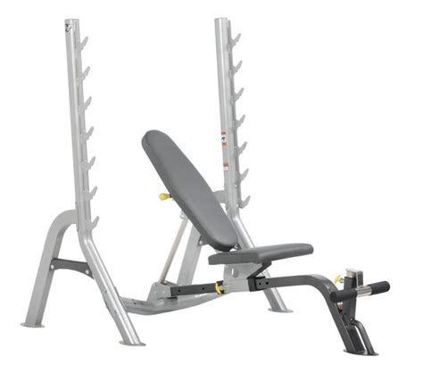 hoist weight bench hoist weight bench hf4170 best buy at sport tiedje