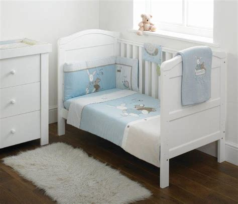 Baby Baby Brand Comforter by East Coast