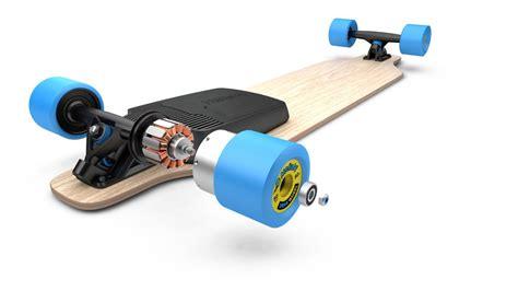 mello motors buy the finest electric skateboard longboard kit