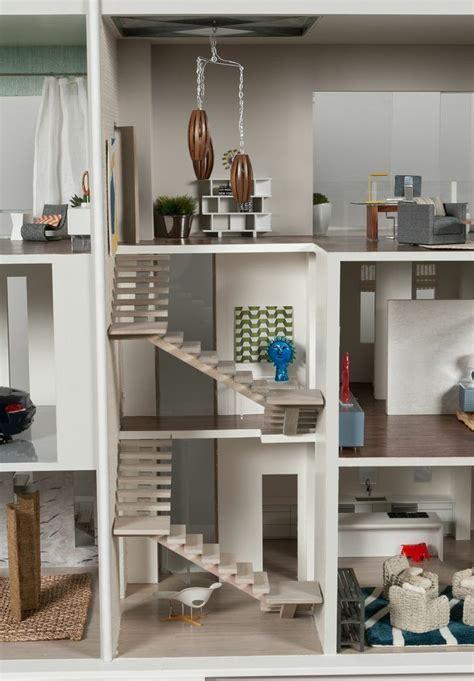 modern mini houses mchucla contemporary beach house