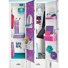 1000 images about lockerlookz limited on locker wallpaper lockers and locker mirror