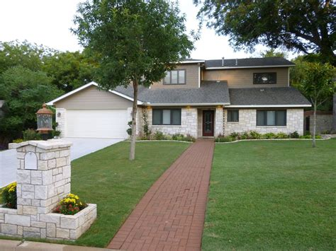 7 bedroom house 7 bedroom house large pool beautiful homeaway austin